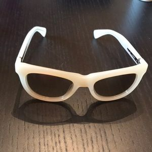 Jcrew Sunglasses